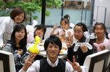 「KELLER KELLER -RETREAT-」 こどもの日イベント開催!