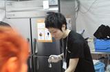 BBWinOSAKA2011-2nd.
