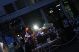 BBWinOSAKA2011-3rd.