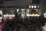 BBWinOSAKA2011-1st.