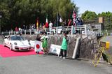 「NCCR2012 KYOTO‐SHIGA」 開催の様子