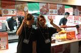 2012ベルギービールウィークエンドin大阪‐2日目‐