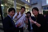 2013ベルギービールウィークエンドin大阪‐3日目‐