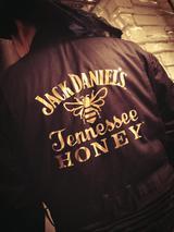 「BEER'S TABLE KELLER KELLER」「KELLER KELLER KRANZ」ジャックダニエル テネシーハニーイベント開催の様子