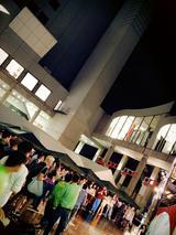 ベルギービールウィークエンド大阪 2014‐3日目‐
