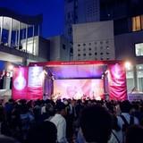 ベルギービールウィークエンド大阪 2015‐最終日‐